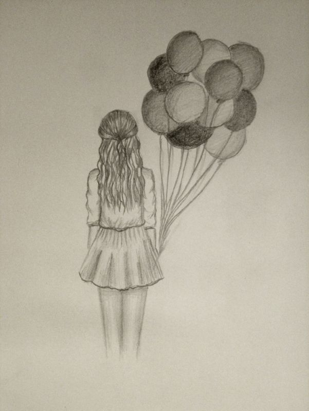 Photo of Images – #Images #Drawing – #Photos #Drawing – #New – #Photos