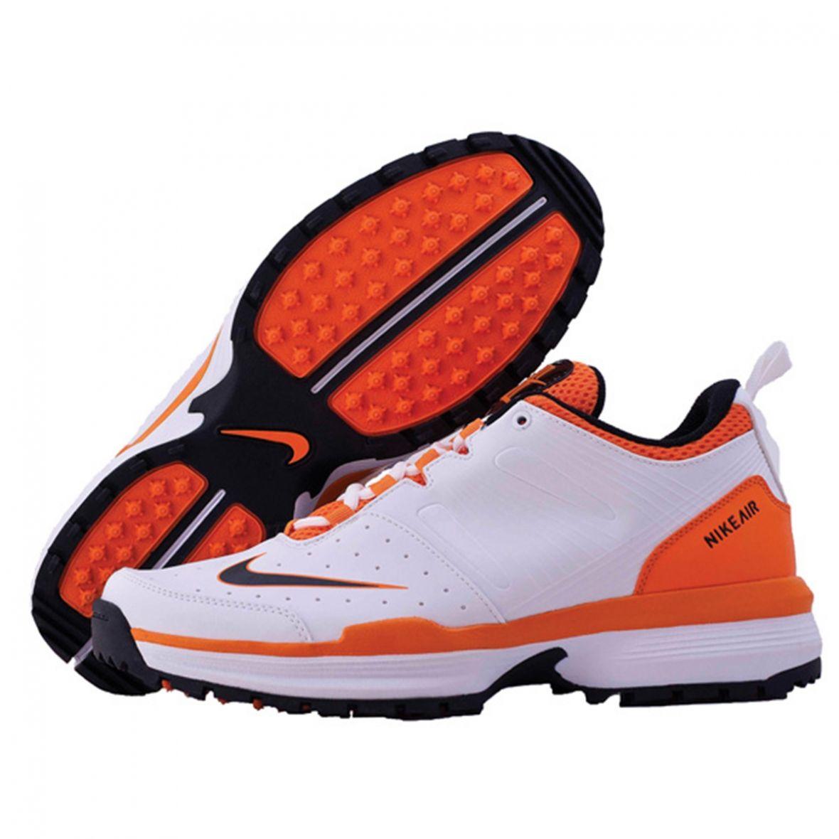 Nike Air Zoom Googly 2   Cricket Express
