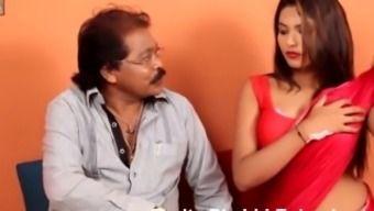 Savita Bhabhi Episode 72 Indian Bengali Popular