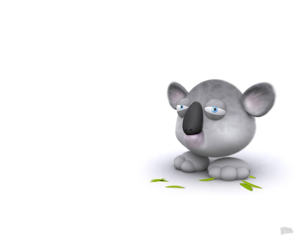Top Wallpaper Koala Cartoon - 1c7bd077756fcc004b3862ea2d31bd7b  Best Photo Reference_775832   .jpg