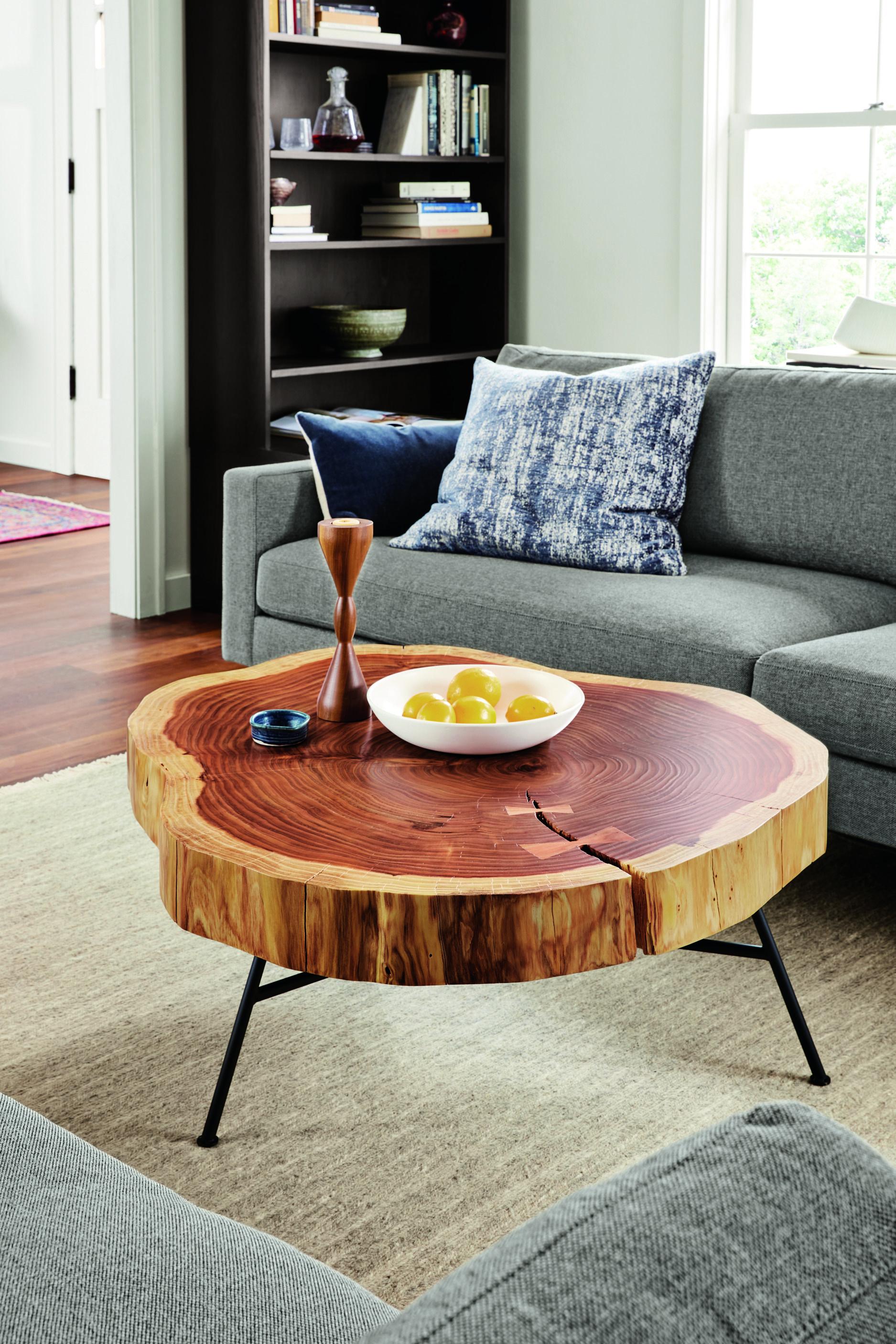 Truxel Coffee Tables Modern Coffee Tables Modern Living Room Furniture Room Board Modern Furniture Living Room Coffee Table Room And Board Furniture