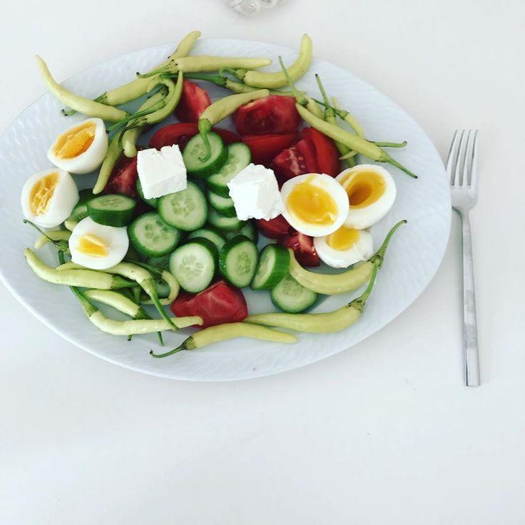 #diyet #kiloverme  #diyetisyen  #spor  #fitness  #ketodiet  #fit  #sağlıklıbeslenme  #zayıflama  #he...
