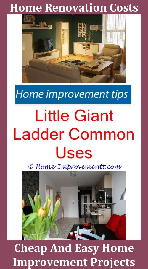 Little giant ladder common uses home improvement tips 8030 do it yourself siteshome renovation ideas on a budget diy homes lovey dovey balcony solutioingenieria Choice Image
