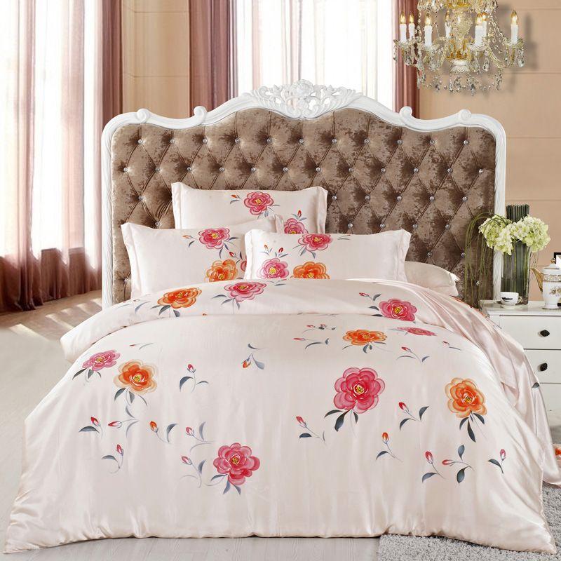 silk bed sheets bed sheets silk     https://www.snowbedding.com/