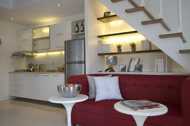 lara model house of camella home series iloilo by camella homes rh pinterest com