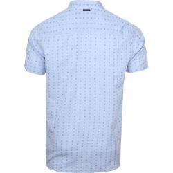 Photo of Reduzierte Leinenhemden für Männer