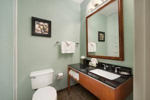 Hotel Indigo San Antonio Riverwalk San Antonio (TX), United States