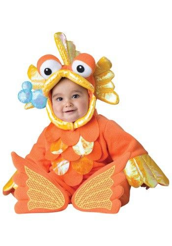 imageshalloweencostumes/products/32686/1-2/infant - party city store costumes