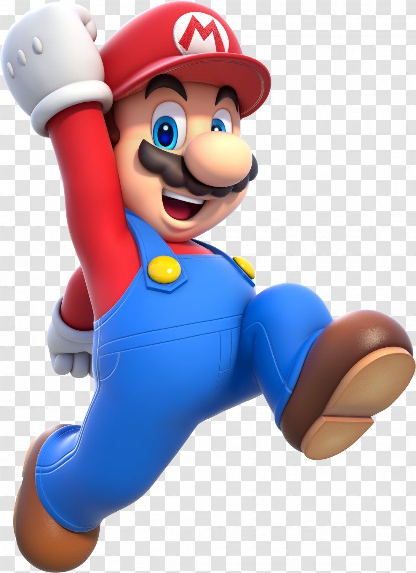 Super Mario 3d World New Bros Wii Land 3d Wreck It Ralph Super Mario 3d Land Toy Nintendo Play Luigi Super Mario 3 Super Mario 3d Super Mario Mario