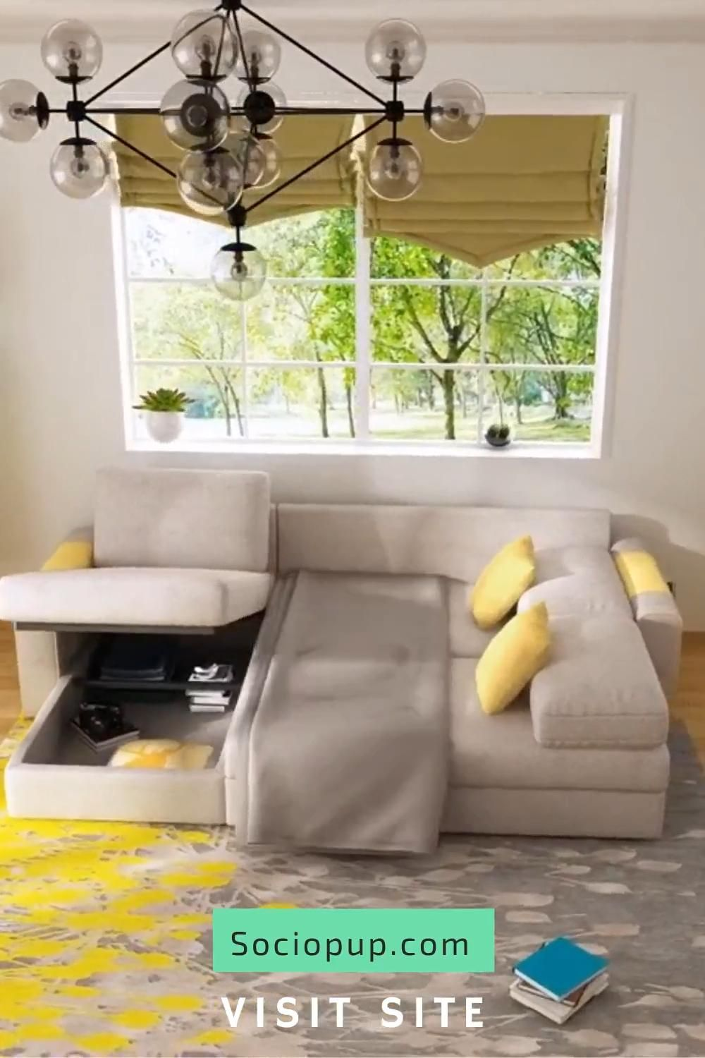 TOP 10 PRACTICAL TIPS TO SUCCESSFULLY DECORATE YOU