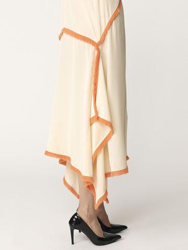 Mistias kjole