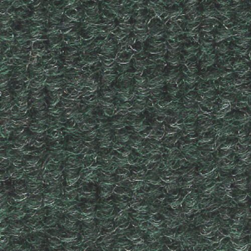 Foss Ecofi Status Indoor Outdoor Carpet 12ft Wide X 10 45 60 38 Sq Ft Menards How To Dry Basil Screen House Herbs