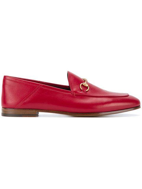 GUCCI Jordaan ホースビットローファー. #gucci #shoes #ホースビットローファー