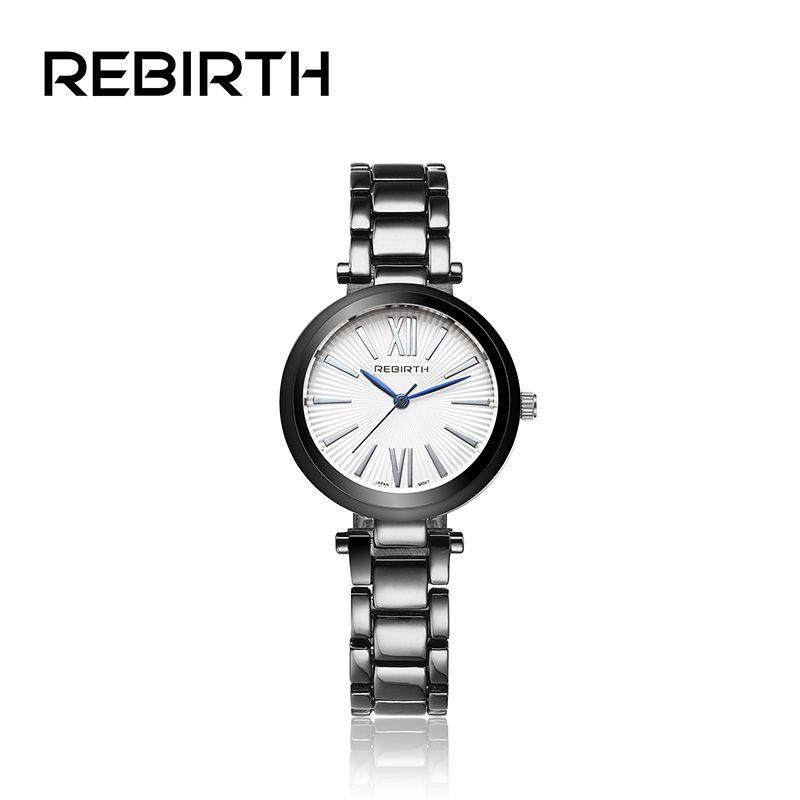 $9.99 (Buy here: https://alitems.com/g/1e8d114494ebda23ff8b16525dc3e8/?i=5&ulp=https%3A%2F%2Fwww.aliexpress.com%2Fitem%2FREBIRTH-Luxury-Brand-Women-Fashion-Small-Stainless-Steel-Band-Watches-Simple-Elegant-Business-Watch-Bracelet-Ladies%2F32788348557.html ) REBIRTH Luxury Brand Women Fashion Small Stainless Steel Band Watches Simple Elegant Business Watch Bracelet Ladies Wristwatch for just $9.99
