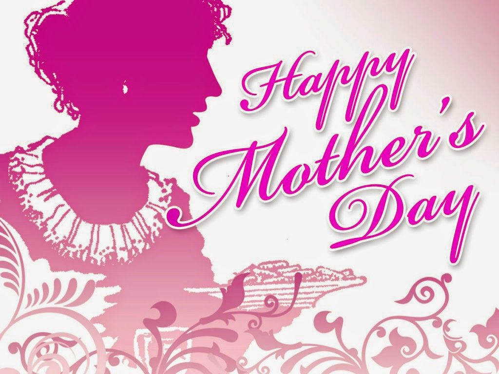 Wallpaper Of Happy Mothers Day: Day Wallpaper 1024×1016 Happy Mother's Day Wallpapers (51