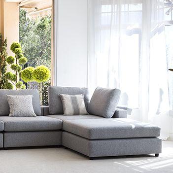 Ka international colecci n para so telas y muebles tapizados dise o de interiores - Ka internacional ...
