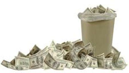 Weekend payday loan image 5