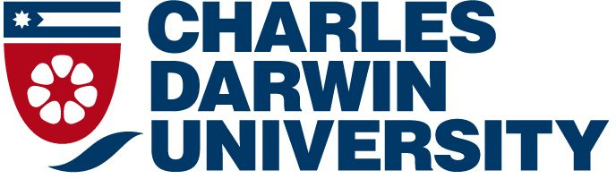 Evaluating Credible Resources Video Charles Darwin University  Evaluating Credible Resources Video Charles Darwin University