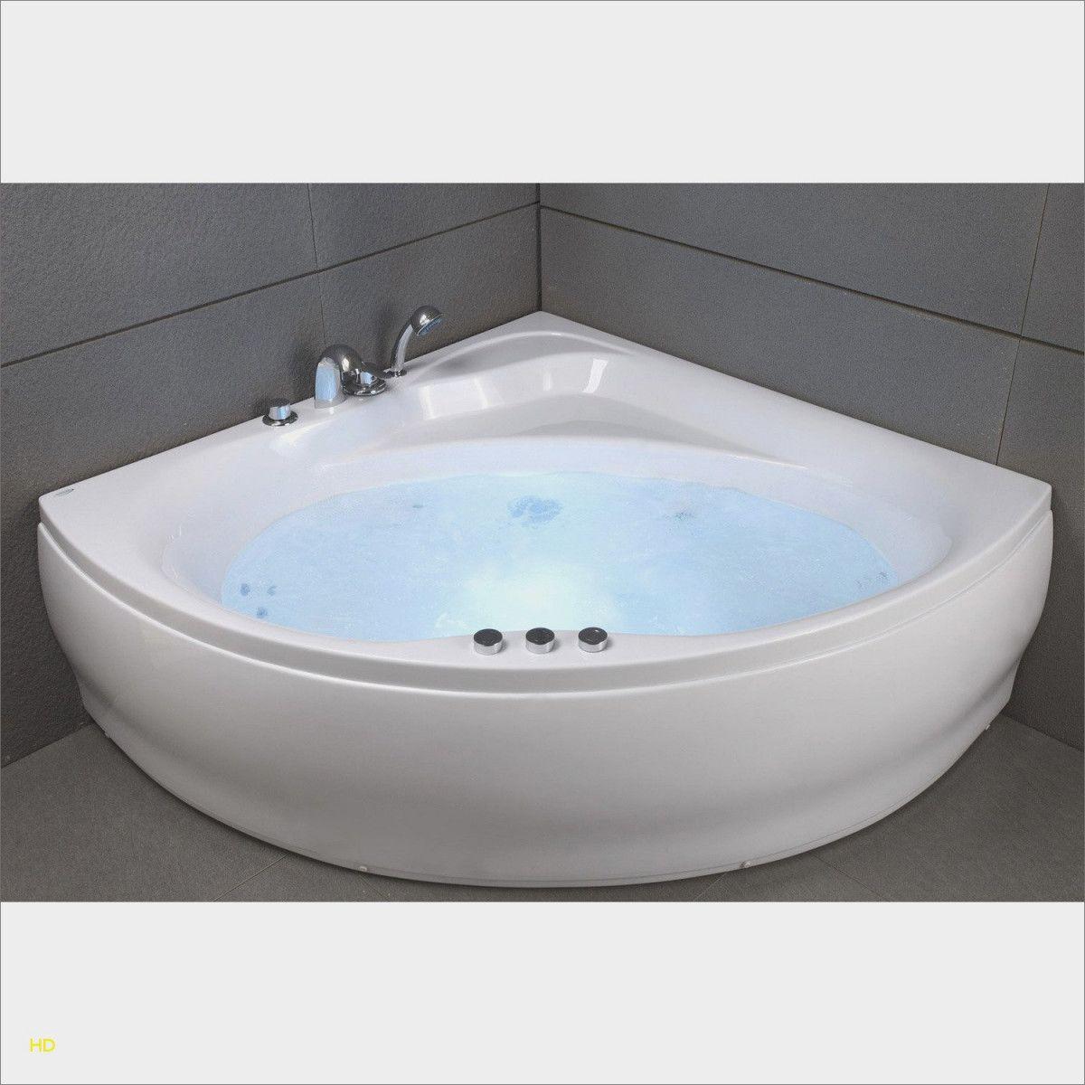 Pieces Detachees Baignoire Balneo Kinedo Vous Voudrez Voler Corner Bathtub Bathtub Bath