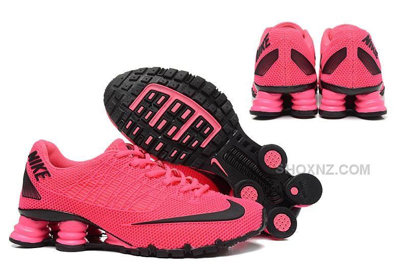 4213e284513 http   www.shoxnz.com women-nike-shox-turbo-sneakers-240.html WOMEN ...