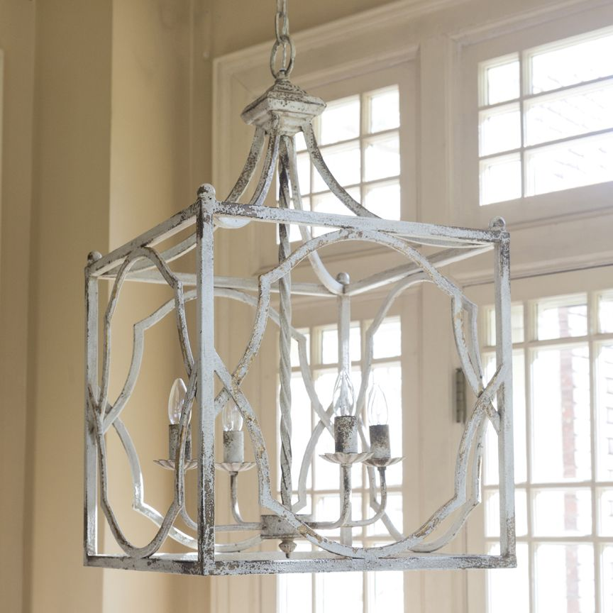 Delightful Park Hill Arlington Pendant Light (Farmhouse Decor $198)