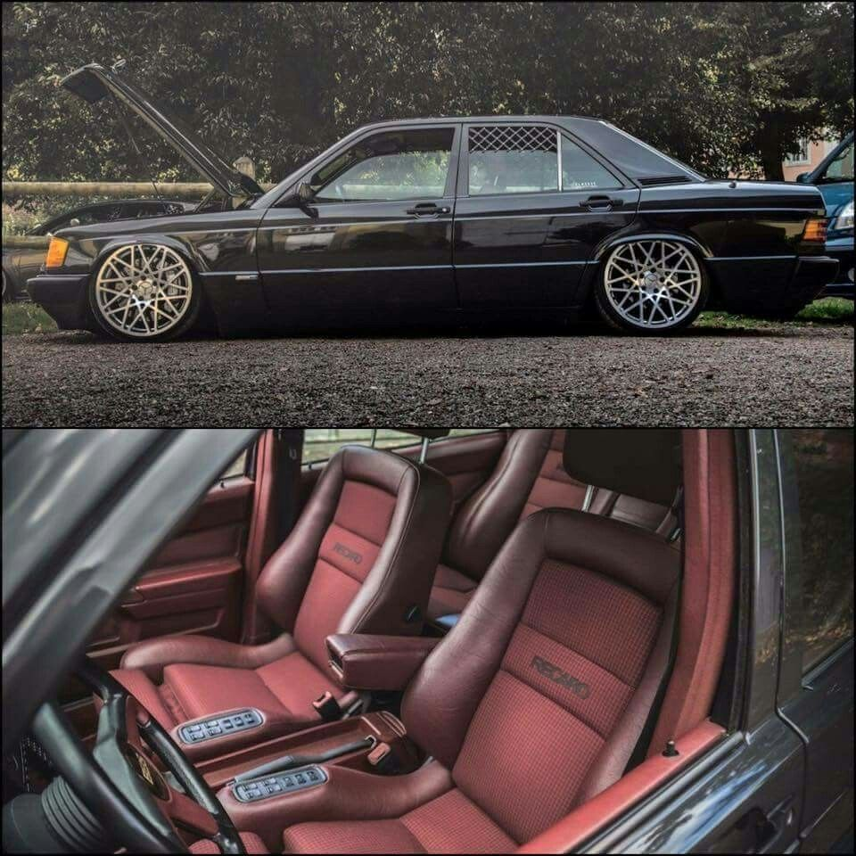 Pin by Laki l on old school cars   Pinterest   Mercedes benz, Benz ...