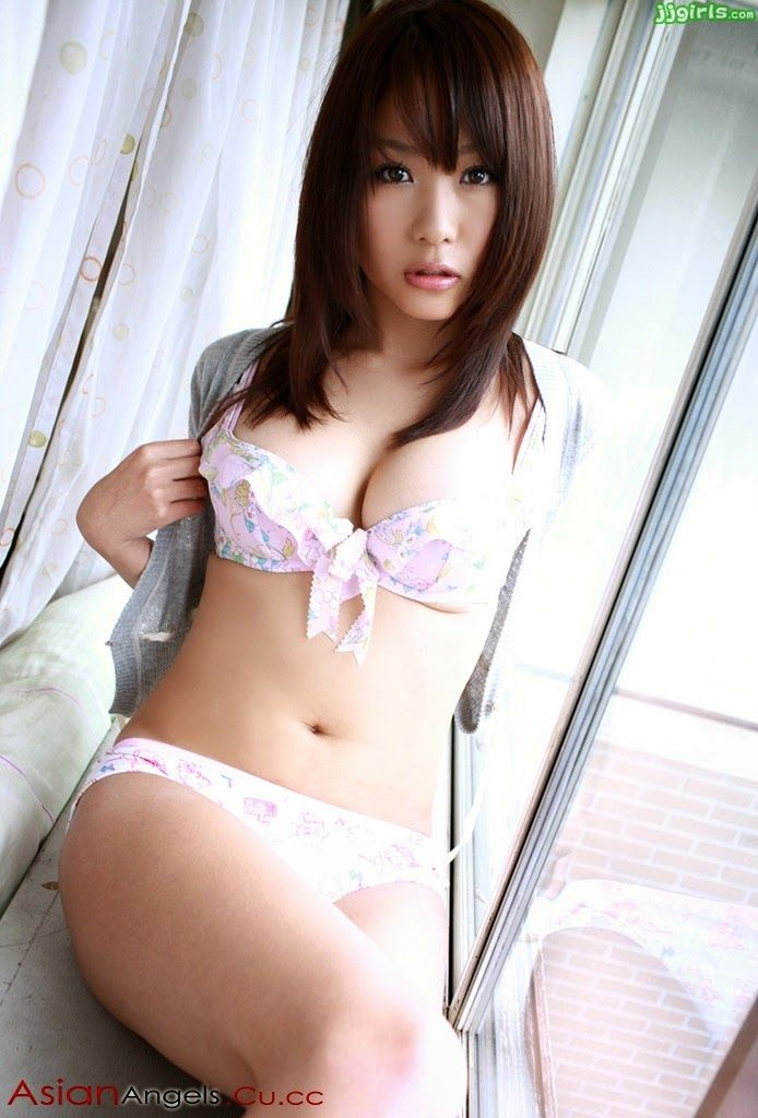 Asian models favorite av guavure