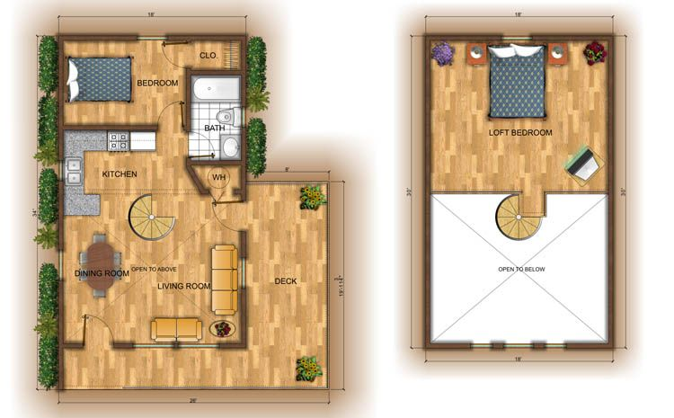1000 images about camp ideas on pinterest log cabins log homes and log cabin floor plans