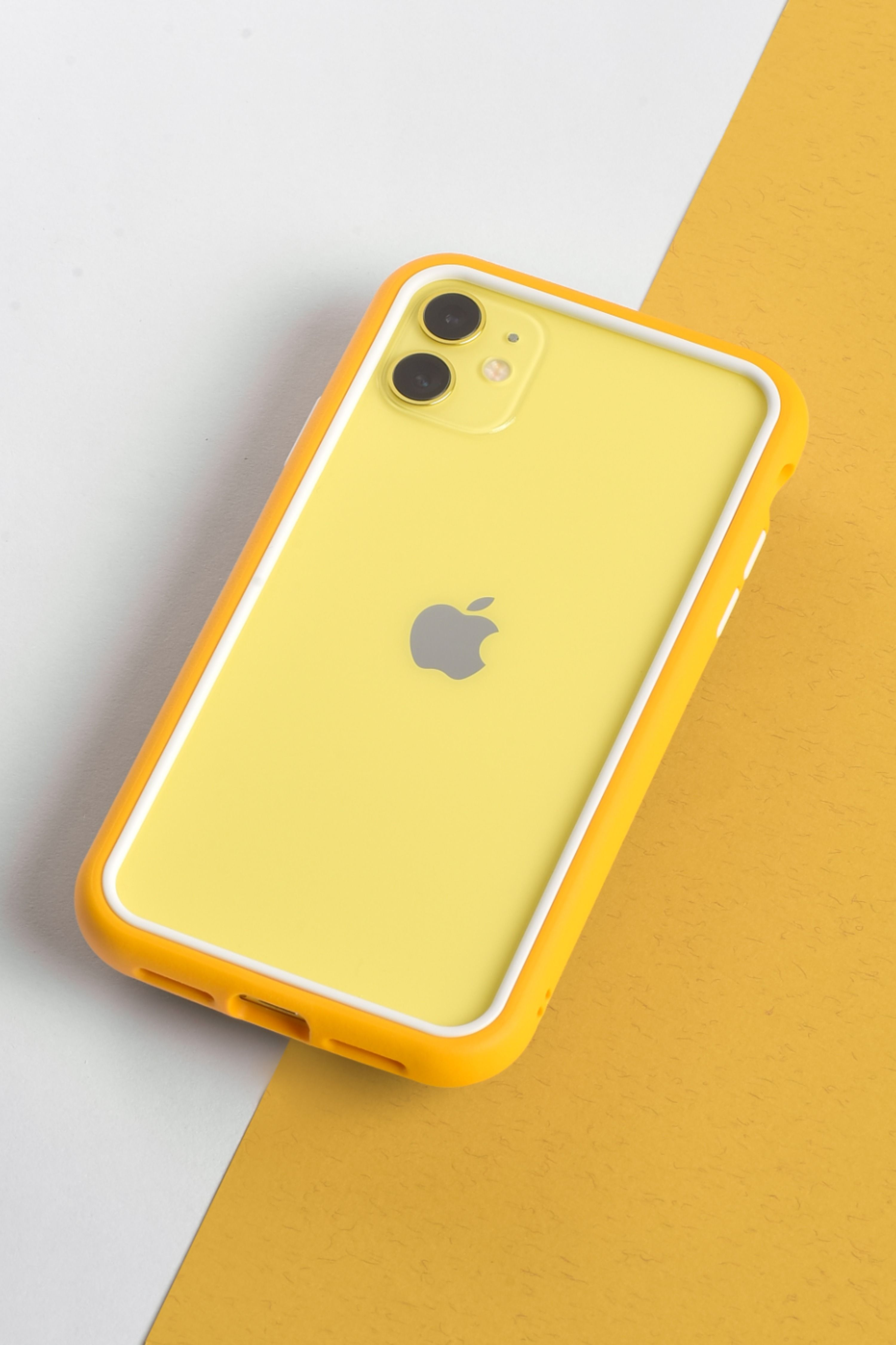 CrashGuard NX Customizable iPhone Cases. Use code PIN10