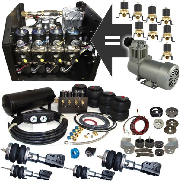 x2 offers an easier way to install your new air ride suspension x2 offers an easier way to install your new air ride suspension kits check out
