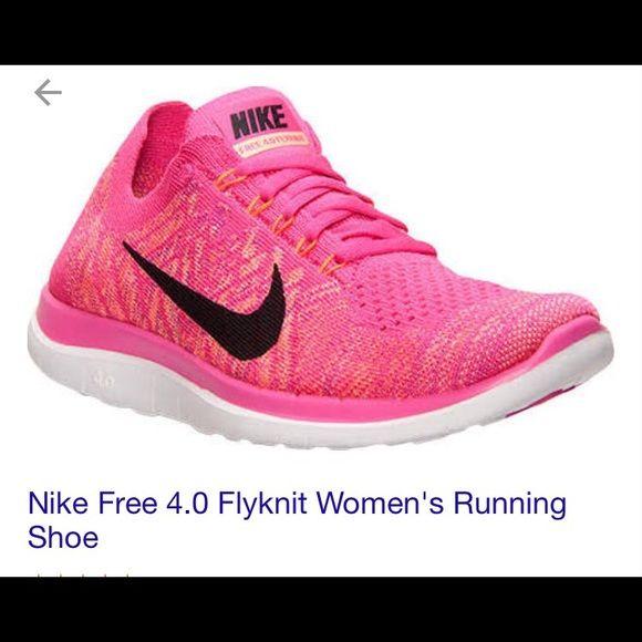 Nike || barefoot ride || 4.0 | Best