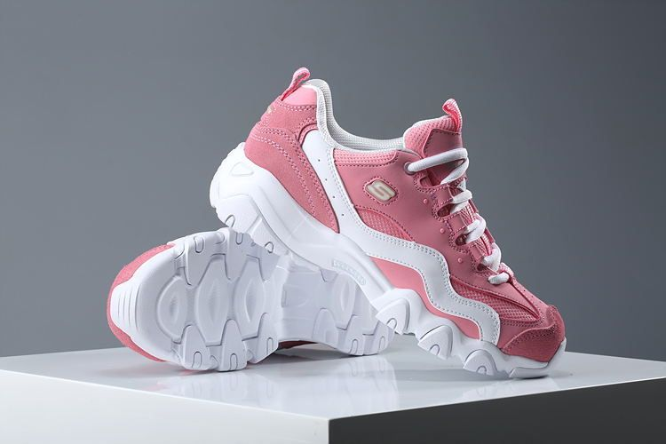 Bronceado Hostil Parecer  skechers Replica Shoes for Women; main link:  http://v.yupoo.com/photos/jdshoes9999/albums/  http://alimamatrade.v.yupoo.com h… | Skechers outlet, Women shoes, Shoes