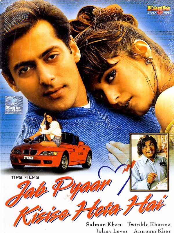 Pin On Salman Khan Movie Posters