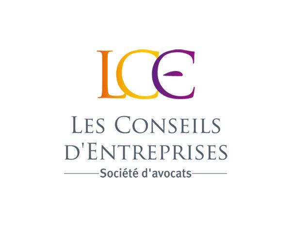 Les Conseils d'Entreprises - Société d'Avocats - Brest - Quimper - Lorient