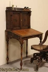 Image result for antique furniture