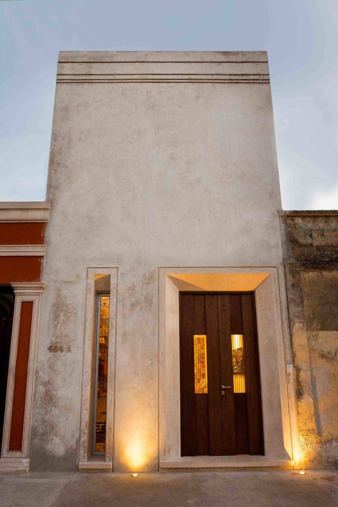 Una casa moderna ¡y maravillosa! | Ciudad, Centro y Hermosa