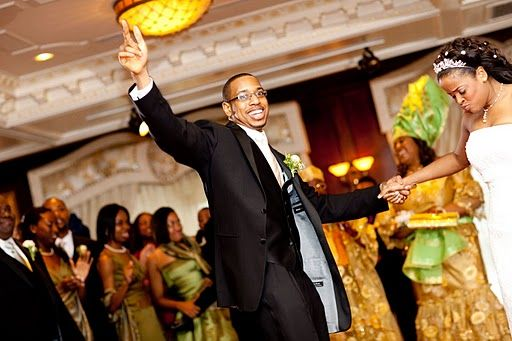 Must Hear Reception Music The Top 10 Feel Good Wedding Songs By