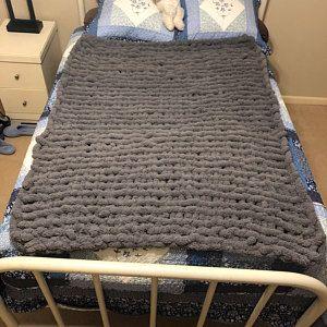 Photo of Merino wool, Merino wool yarn, Chunky yarn, Merino Wool Yarn, Super chunky yarn, Arm knit yarn, Merino wool roving, Gift for her, Birthday g