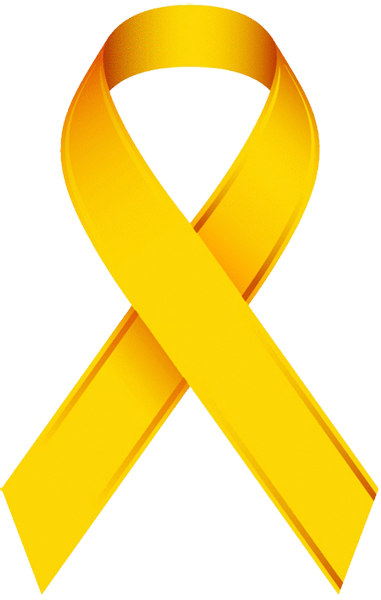 September Is Childhood Cancer Awareness Month Give Hyundai Hope On