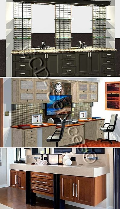 California Cabinets Digital Drawings Design Cabinetry Design Design Cabinetry Diy