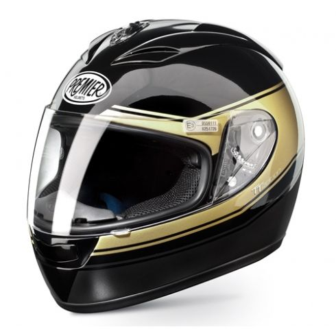 Why are there no cool full face helmets? Anyone? Anyone?  http://the-cafe-racer.com/premier-style-anniversary-helmet-retro-t10?path=71#