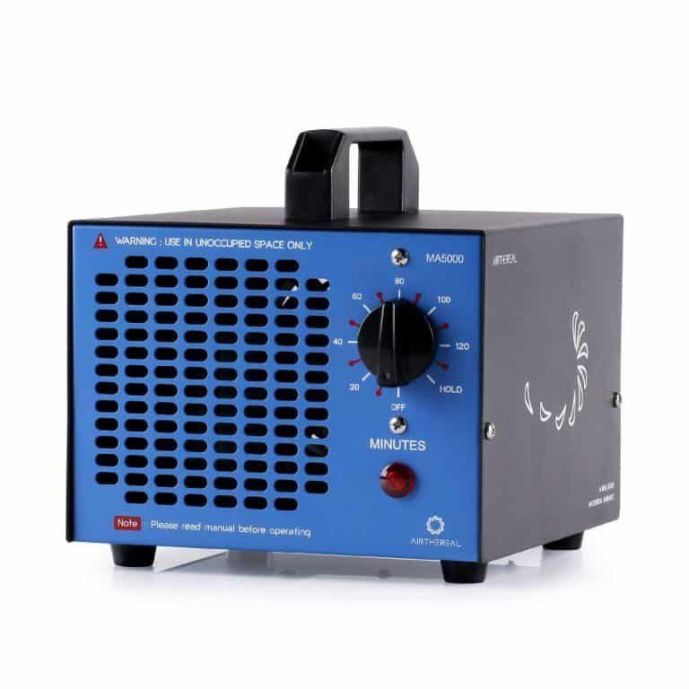 Top 10 Best Ozone Generator Rentals In 2020 Reviews Ozone Air Purifier Ozone Generator Air Ionizer