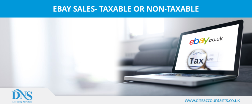 Do You Have To Pay Tax When You Are Buying Or Selling On Ebay Learn More About Ebay Sales Tax That Are Being Charged On Buying And Selling Ebay Sales