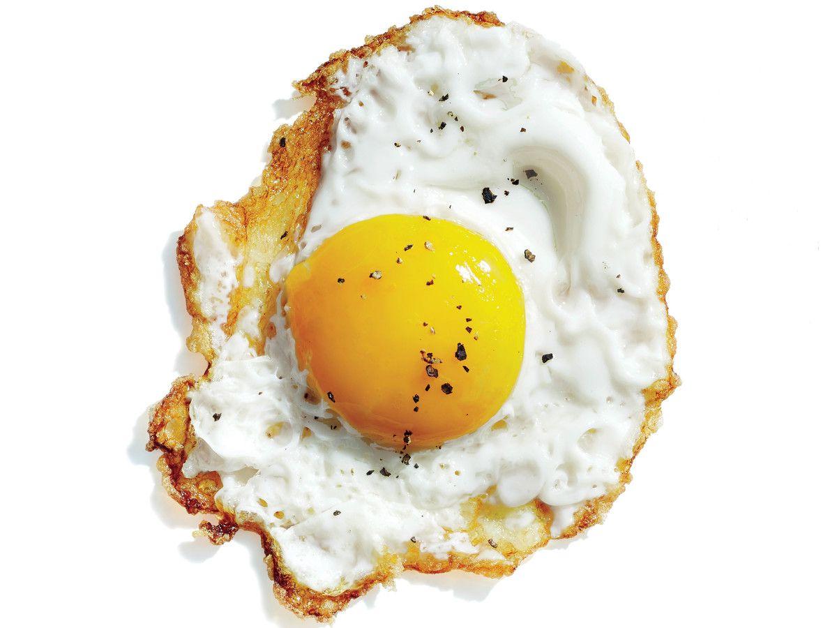 Hasil Gambar Untuk Fried Egg Makanan Fotografi Makanan Makanan Dan Minuman