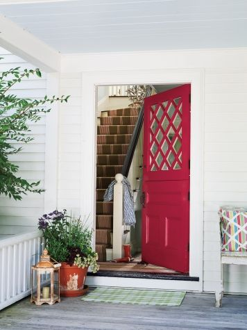 27 Best Front Door Paint Color Ideas Benjamin moore, Black