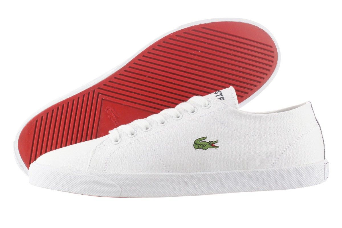 4fdd24219a4a7a Pin by GOGOKICKS on LACOSTE in 2019