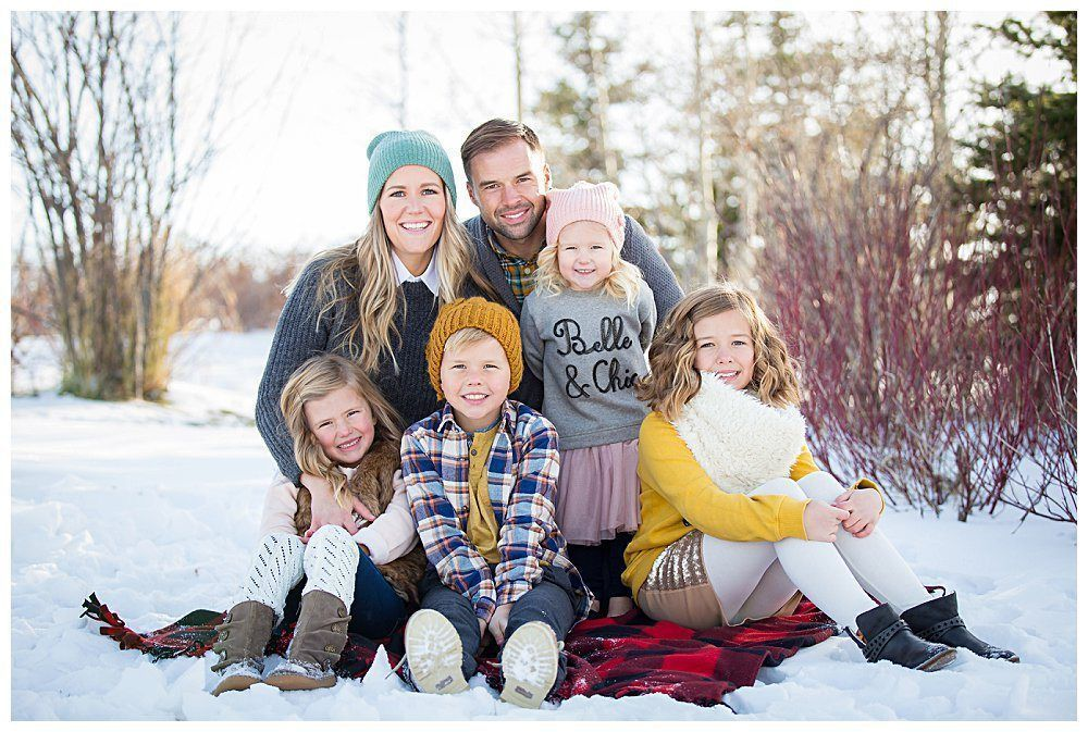Winter family photos, family of 6 posing ideas | Alysha Sladek Photography #winterfamilyphotography Winter family photos, family of 6 posing ideas | Alysha Sladek Photography #winterfamilyphotography Winter family photos, family of 6 posing ideas | Alysha Sladek Photography #winterfamilyphotography Winter family photos, family of 6 posing ideas | Alysha Sladek Photography #winterfamilyphotography Winter family photos, family of 6 posing ideas | Alysha Sladek Photography #winterfamilyphotography #winterfamilyphotography