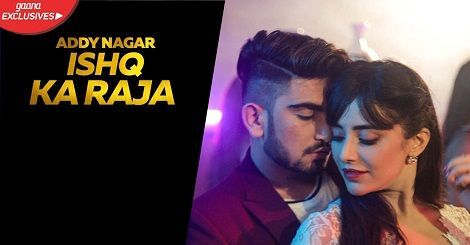 ishq ka raja mp3 download djpunjab