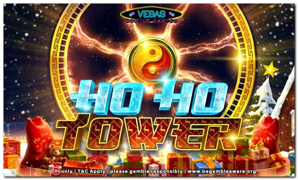 30+ Crypto Reels Casino No Deposit Bonus Codes 2020