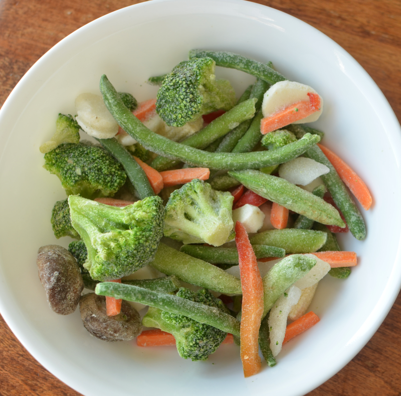 From real food to baby food starting with veggies recipe kid food forumfinder Image collections
